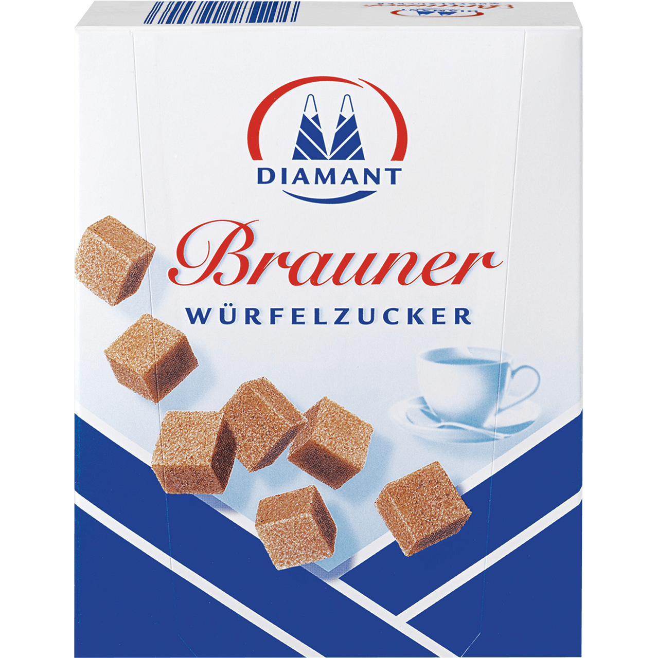 https://www.diamant-zucker.de/images/default-source/default-album/produkte/produkt-bilder/brauner-zucker/desktop/braunerwürfelzucker_desktop51ca4dbd-8969-4229-b533-69348b939afb.png?sfvrsn=64c32bf6_3