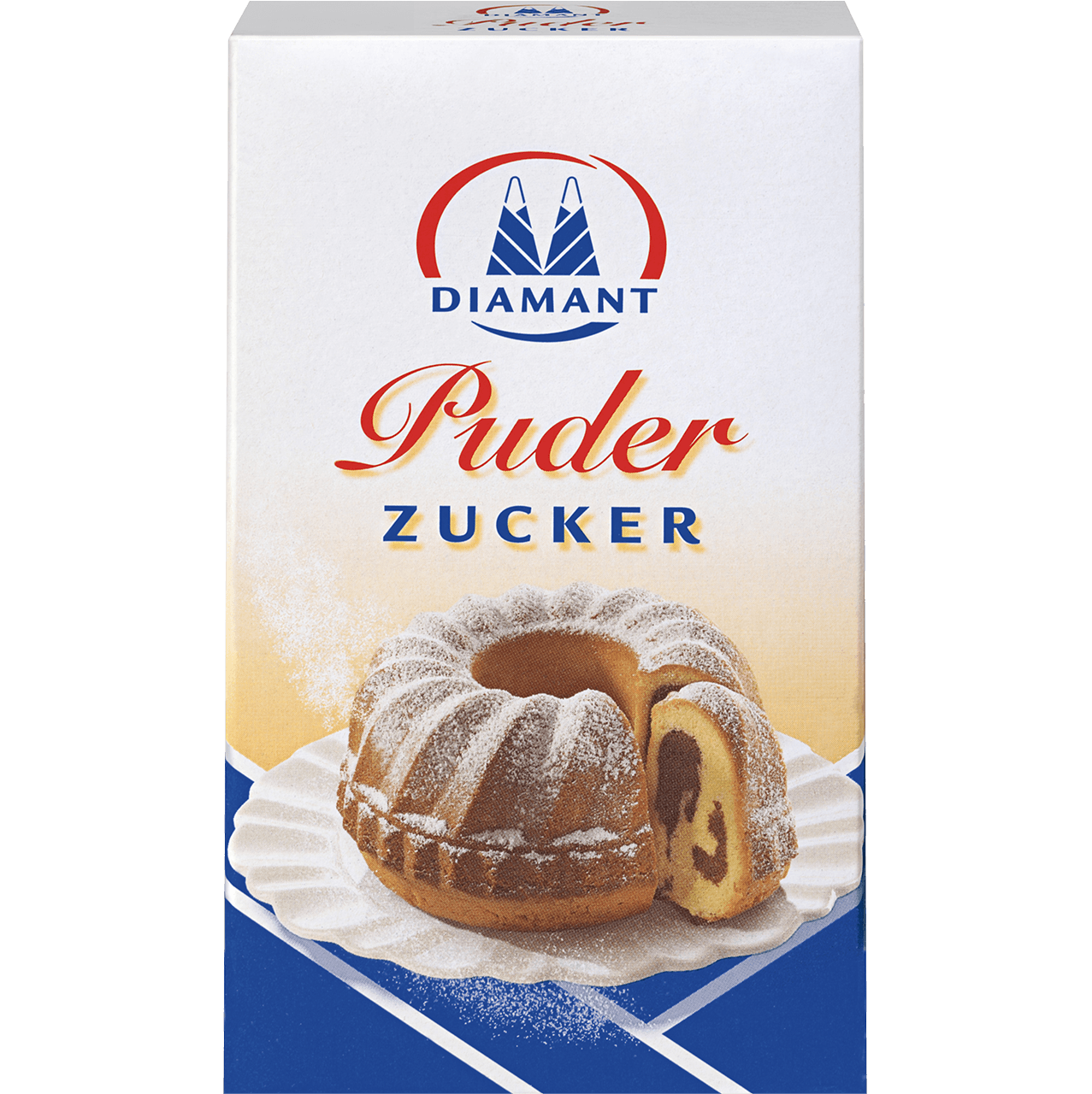 https://www.diamant-zucker.de/images/default-source/default-album/produkte/produkt-bilder/weißer-zucker/desktop/puderzucker_desktop6aaea2a1-22c6-4b11-93fa-df612af8223e.png?sfvrsn=5318a48f_3