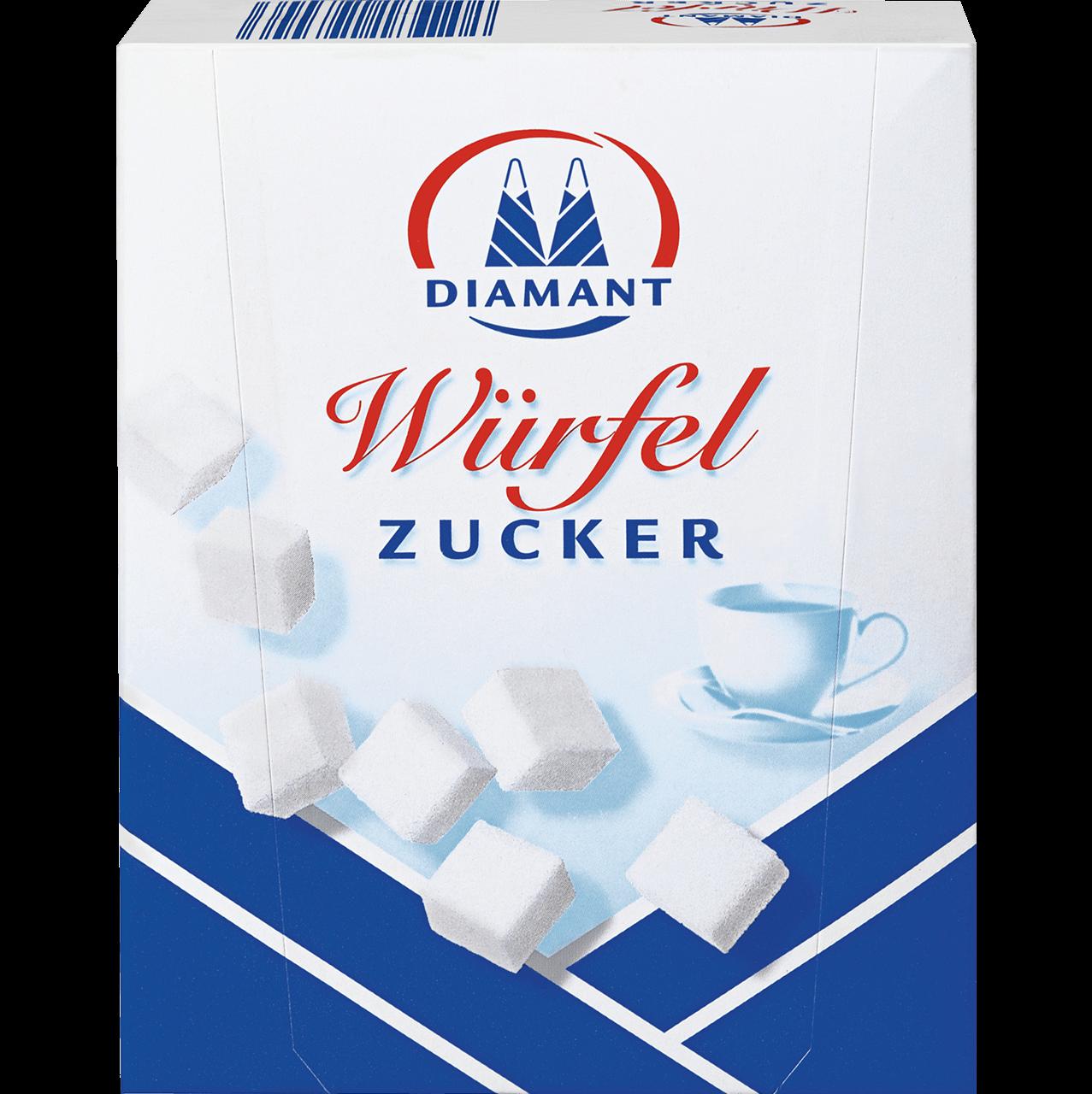 https://www.diamant-zucker.de/images/default-source/default-album/produkte/produkt-bilder/weißer-zucker/desktop/würfelzucker_desktopc26c6cae-c379-4a11-9fa4-3fc9e808992a.png?sfvrsn=d1334d34_3