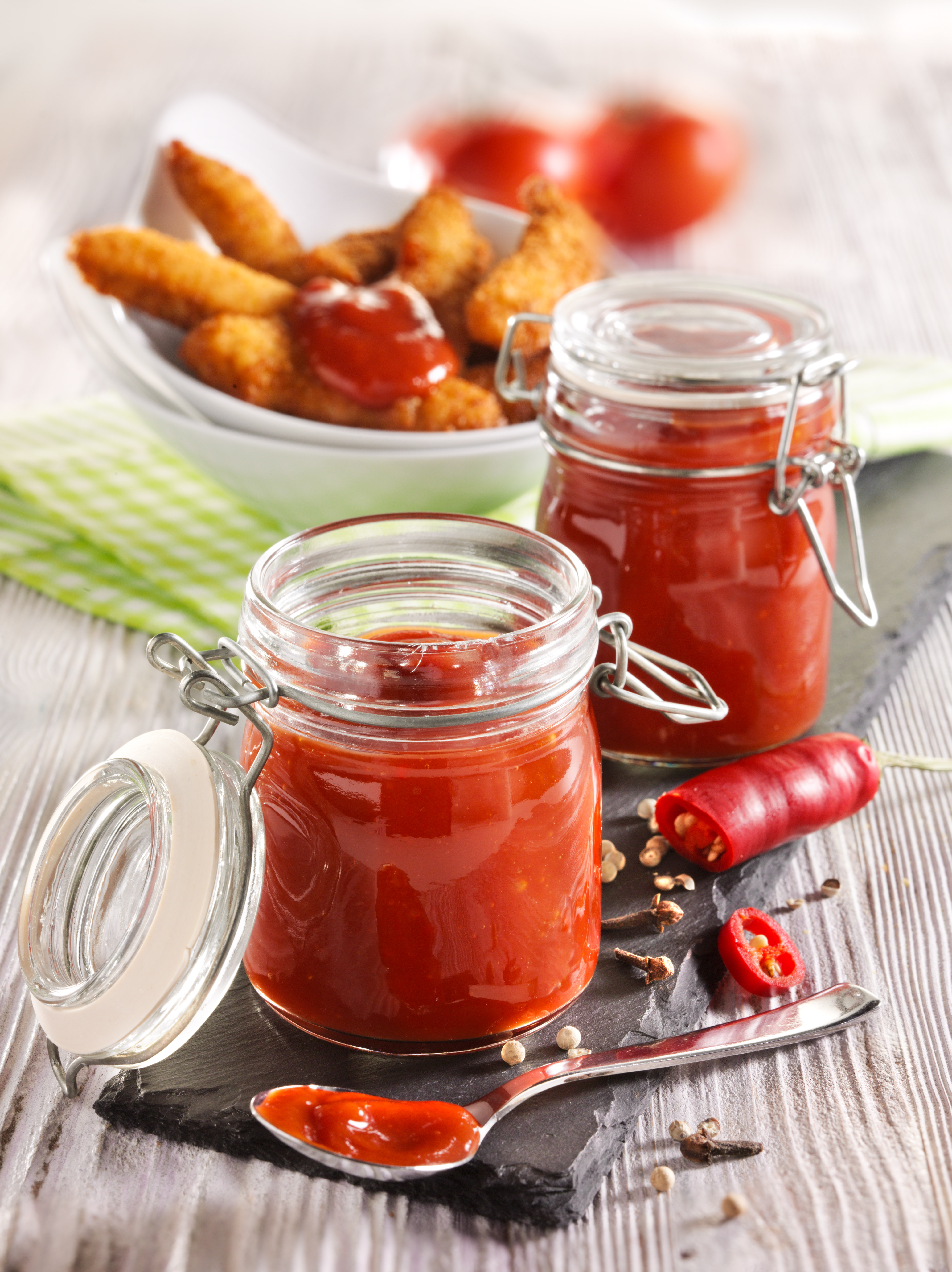 https://www.diamant-zucker.de/images/default-source/default-album/rezepte/chutneys-soßen/02118-feuriges_tomaten_ketchup826e0100-e175-4a3e-b727-a8d57b77c1f9.jpg?sfvrsn=57aec77a_3