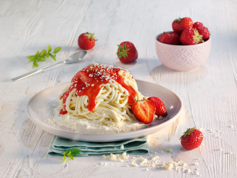 https://www.diamant-zucker.de/images/default-source/default-album/rezepte/desserts/27876-spaghetti_eis6dad4333-cce0-4ede-8280-8f63568d0157.jpg?sfvrsn=5a0713d0_3